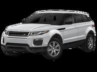 2019 Land Rover Range Rover Evoque 5 Door HSE Dynamic