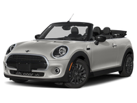 2019 MINI Convertible FWD Cooper