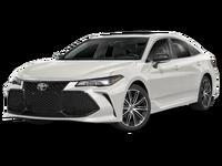 2019 Toyota Avalon Auto XSE