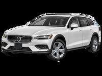 2019 Volvo V60 Cross Country T5 AWD Momentum