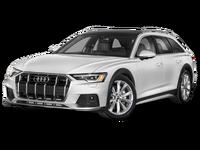 2021 Audi A6 allroad 3.0 TFSI Progressiv