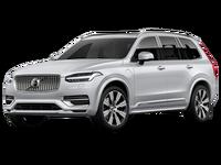 2020 Volvo XC90  Inscription T8 eAWD Plug-In Hybrid