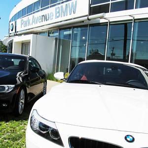 bmw a vendre Brossard Montréal - BMW dealership Brossard