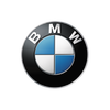 BMW for sale, New & Used
