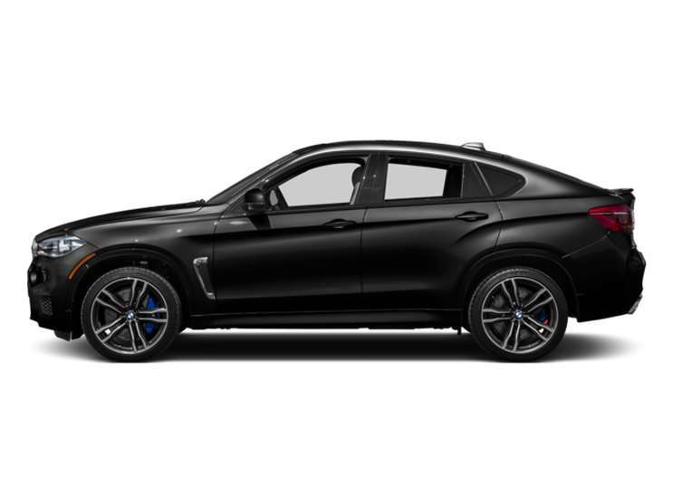 2016 bmw x6 m promo prix incroyable groupe park avenue. Black Bedroom Furniture Sets. Home Design Ideas